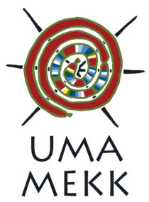 Uma-Mekk-e1614321480612.jpg